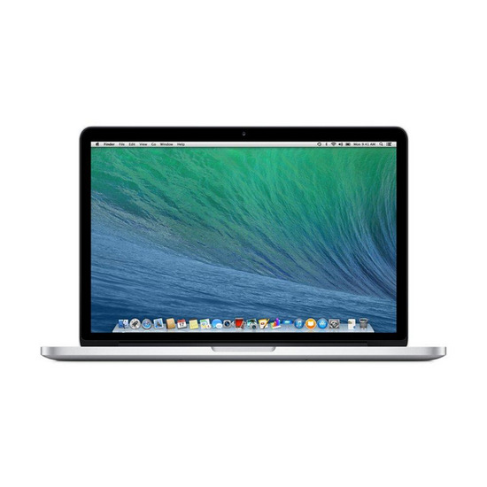 "APPLE MacBook Pro 13"" with Retina Display"