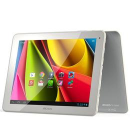 "ARCHOS 97 Cobalt 9.7"" Tablet - 8 GB"
