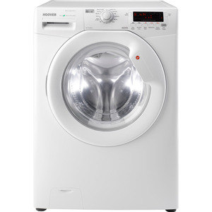 Photo of Hoover WDYN458A Washer Dryer