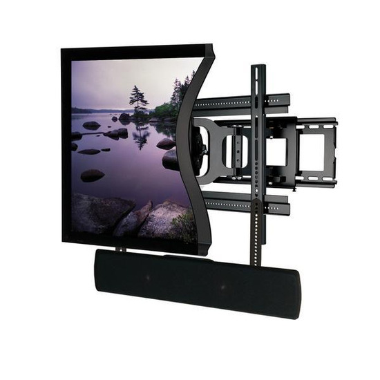 SANUS SA405 Soundbar Bracket