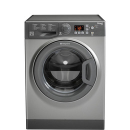 Hotpoint WMFUG942GUK Reviews