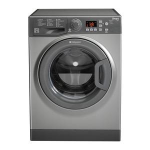 Photo of Hotpoint WMFUG942GUK Washing Machine