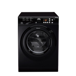 Hotpoint WMFUG842K Reviews