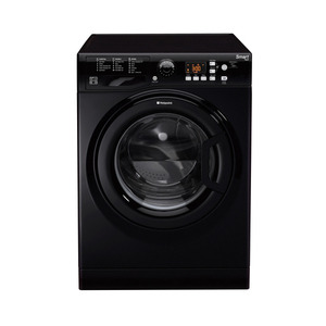 Photo of Hotpoint WMFUG842K Washing Machine
