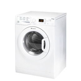 Hotpoint WMFUG742 Reviews