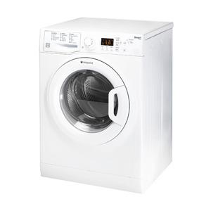 Photo of Hotpoint WMFUG742 Washing Machine