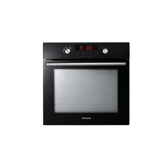 Samsung BT621VDB Electric Oven - Black