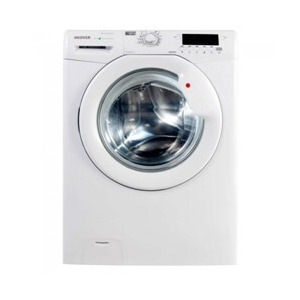 Photo of Hoover WDYN654D-80 Washer Dryer