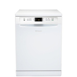 Hotpoint FDFSM31111 Reviews