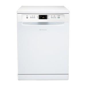 Photo of Hotpoint FDFSM31111 Dishwasher