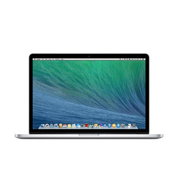 "APPLE MacBook Pro 15"" with Retina Display"