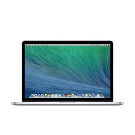 "APPLE MacBook Pro 15"" with Retina Display"