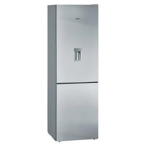 Photo of Siemens KG36WXL30G Fridge Freezer