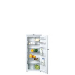 Miele K12421SD1 60 cm 301 Ltre Capacity Fridge Reviews