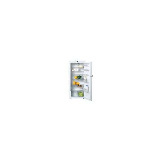 Miele K12421SD1 60 cm 301 Ltre Capacity Fridge