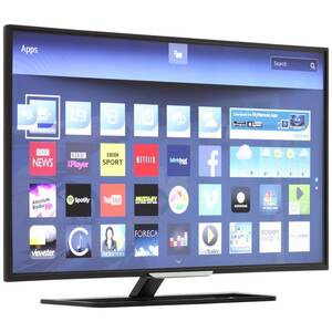 Photo of Philips 32PFT5509 Television