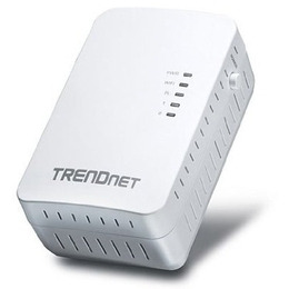 Trendnet Powerline 500AV2 Adapter Kit Reviews