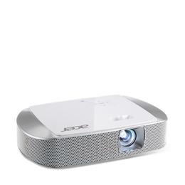 Acer K137 Reviews