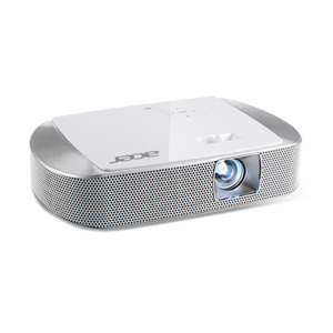 Photo of Acer K137 Projector