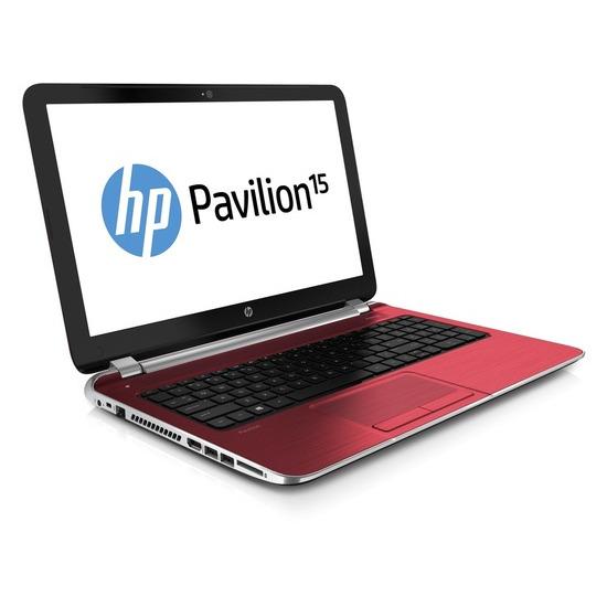 HP Pavilion 15-N203SA F9V29EA