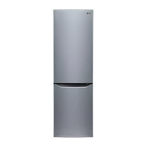 Photo of LG GBB539PZCWS Fridge Freezer