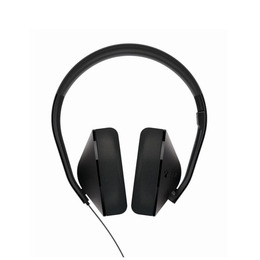 Microsoft Xbox One Stereo Headset Reviews