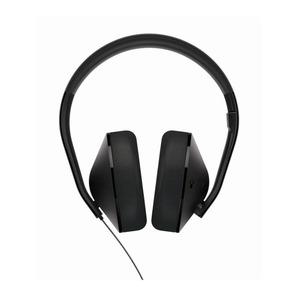 Photo of Microsoft XBOX One Stereo Headset Headset