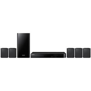 Photo of Samsung HT-H4500 5.1 Home Cinema System