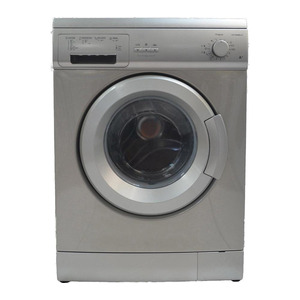 Photo of Essentials C510WMS14 Washing Machine