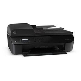 HP OfficeJet 4630 e-All-in-One Reviews