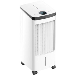 ElectrIQ Slimline AC100R Reviews