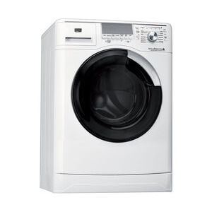 Photo of Maytag MWA10149WH  Washing Machine