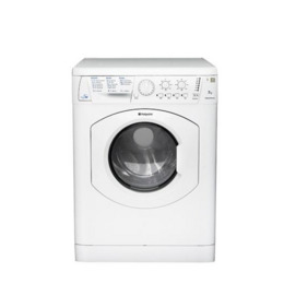 Hotpoint WDL754PUK Reviews
