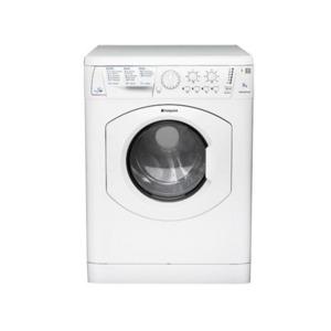 Photo of Hotpoint WDL754PUK Washing Machine