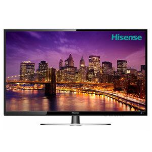Photo of Hisense LHD32D33TUK Television