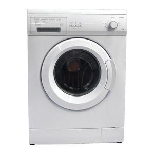 Photo of Essentials C510WM14 Washing Machine