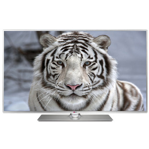 Photo of LG 32LB585V Television