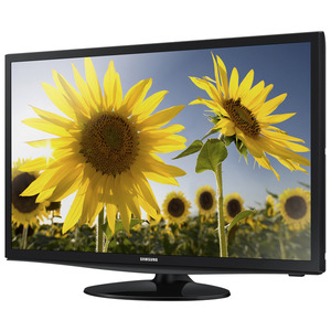 Photo of Samsung LT28D310 Television
