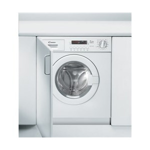 Photo of Candy CDB754DN Washer Dryer