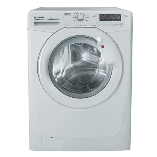 Hoover DYN9144DG 1400rpm Washing Machine 9kg Load Class A