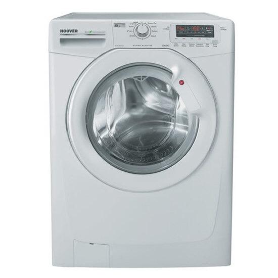 Hoover DYN9144DG 1400rpm Washing Machine 9kg Load Class A