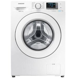 Photo of Samsung WF90F5E3U4W Ecobubble Washing Machine