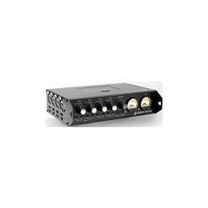 Photo of Azden FMX-42A Pro Portable Mixer Microphone