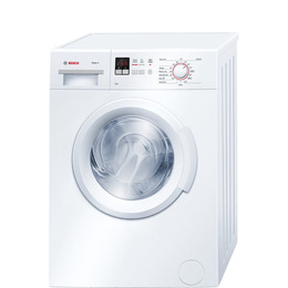 Bosch WAB24161GB Reviews