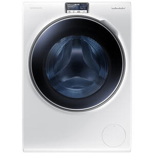 Photo of Samsung WW10H9600EW Washing Machine