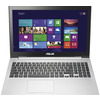 Photo of ASUS VivoBook S551LN 22064435 Laptop