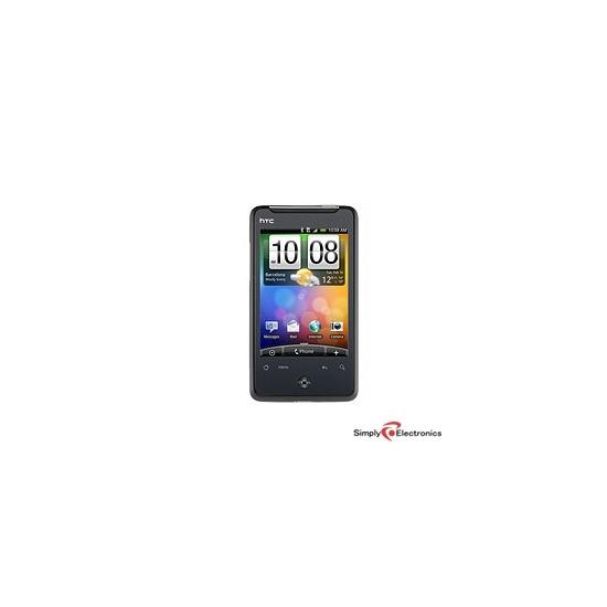 HTC Liberty A6380