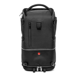 Advanced Tri Backpack Medium Reviews