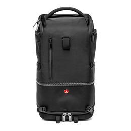 Advanced Tri Backpack Medium Reviews