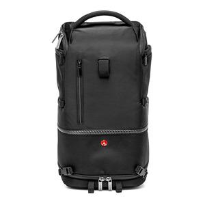 Photo of Advanced Tri Backpack Medium Back Pack